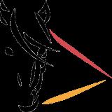 Logo van EquiLateral